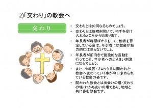 新生計画_003